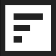 Tarcza tnąca do metalu 125 x 1.0 x 22.2 mm, INOX - VERTO - 61H405